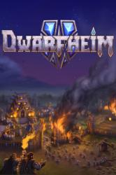 Merge Games DwarfHeim (PC)