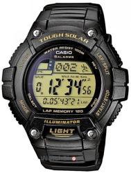 Casio W-S220