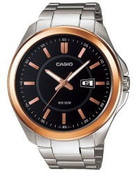 Casio MTP-1318GD
