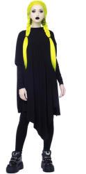 KILLSTAR Tricou pentru femei (tunică) KILLSTAR - Anya - KSRA002385