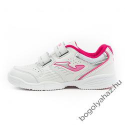 JOMA BLANCO-FUCSIA gyerek cipő Méret: 31 (W-SCHOW-910)