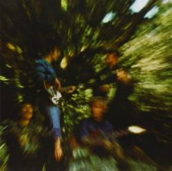 Creedence Clearwater Revival Bayou Country + 4