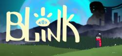 nextReality Games Blink (PC)