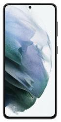 Samsung Galaxy S21 128GB 8GB RAM Dual (G991)