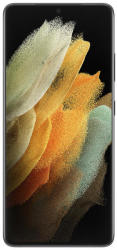 Samsung Galaxy S21 Ultra 512GB 16GB RAM Dual (G998)