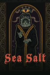 YCJY Games Sea Salt (PC)