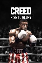 Survios Creed Rise to Glory VR (PC)