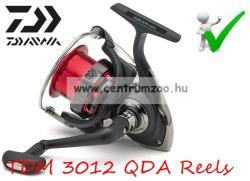 Daiwa TDM 3012 QDA (16TDM3012QDA)