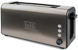 Black & Decker BXTO1000E (ES9600070B) Toaster