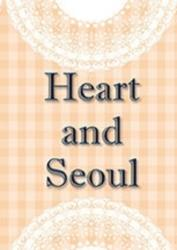 Sapphire Dragon Productions Heart and Seoul Soundtrack and Director's Commentary DLC (PC)