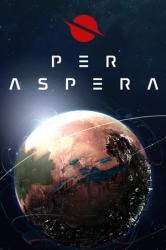 Raw Fury Per Aspera (PC)