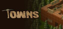 SMP Squared Towns (PC)