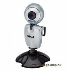 Trust WB-3100P