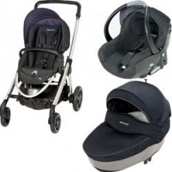 Bébé Confort Trio Elea