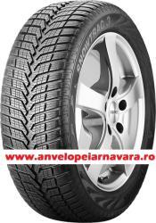 Vredestein SnowTrac 3 XL 205/60 R16 96H