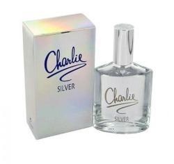 Revlon Charlie Silver EDT 50ml
