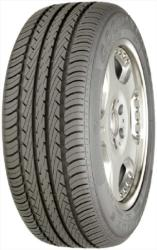 Goodyear Eagle NCT5 245/45 R17 95Y