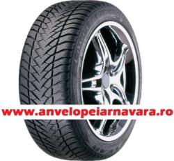 Goodyear Eagle UltraGrip GW-3 EMT 205/50 R17 89H