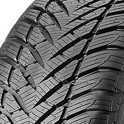 Goodyear Eagle UltraGrip GW-3 EMT 205/55 R16 91H