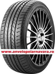 Goodyear EfficientGrip 215/55 R17 94V