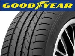 Goodyear EfficientGrip 255/45 R18 99Y
