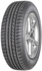 Goodyear EfficientGrip EMT 255/45 R20 101Y