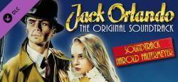 TopWare Interactive Jack Orlando Soundtrack DLC (PC)
