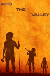 One Little Serf Into the Valley (PC)