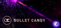 RC Knight Bullet Candy (PC)