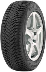 Goodyear UltraGrip 8 155/70 R13 75T