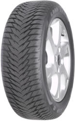 Goodyear UltraGrip 8 175/65 R14 82T