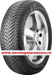 Goodyear UltraGrip 8 XL 185/60 R15 88T