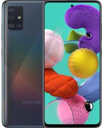 Samsung Galaxy A51 256GB Dual