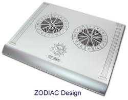 Evercool Zodiac NP-301