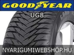 Goodyear UltraGrip 8 XL 205/60 R16 96H