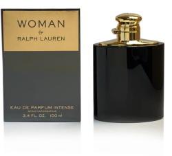 Ralph Lauren Woman Intense EDP 30ml