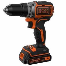 Black & Decker BL186K1B-QW
