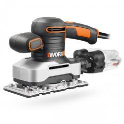 WORX WX642