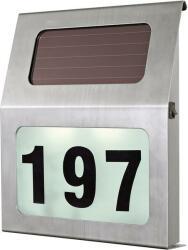EGLO Solar 90497