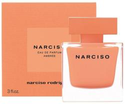 Narciso Rodriguez Narciso Ambrée EDP 50ml