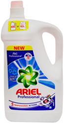 Ariel Lenor Touch mosógél 4.5 L