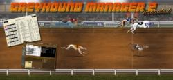 Strategic Designs Greyhound Manager 2 Rebooted (PC)