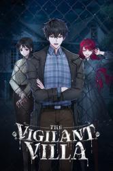 The Vigilant Villa (PC)