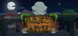 Tall Story Studios Project Abyss (PC)