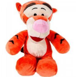 Tigris 35 cm