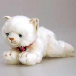 Keel Toys Macska 30 cm