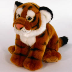 Keel Toys Tigris 33 cm