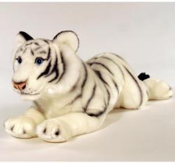 Keel Toys Tigris 46 Cm