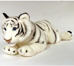 Keel Toys Fehér Tigris 58cm