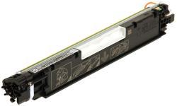Compatibil HP CE310A